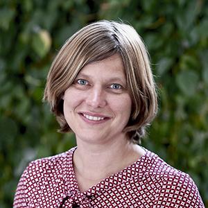 Silvia Renn