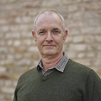 Ulrich Koltzer